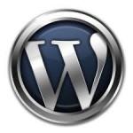 ¿Qué es un Blog?