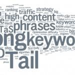 Long Tail y el posicionamiento SEO