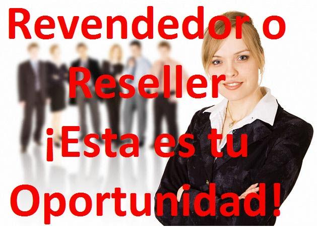 www.posicionamientowebeconomico.net