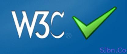W3C-Validation