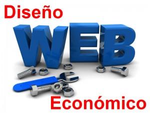 diseño-web-economico
