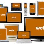¿Qué es el Diseño Web Adaptativo?