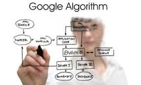 el-algoritmo-de-google