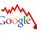 ¿Cómo saber si tu Web esta penalizada por Google?