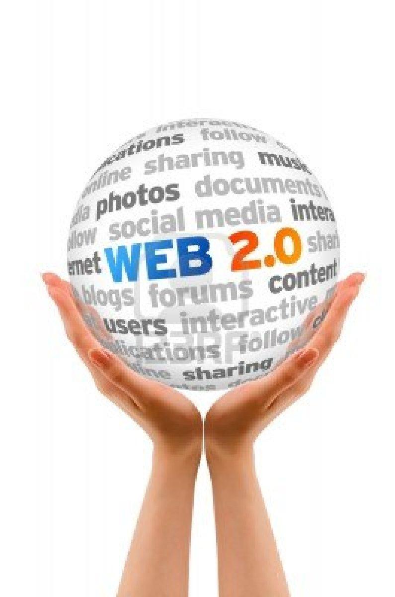 posicionar-web