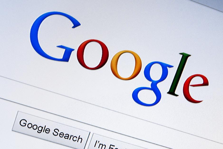 posicionamiento-en-google