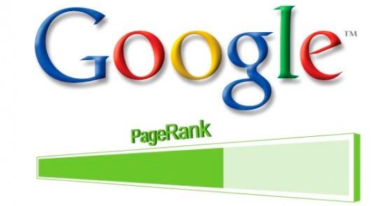 page_rank_google