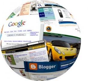 empresas-publicidad
