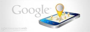 Posicionamiento-en-Google-Maps