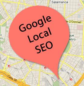 google-places-local-seo