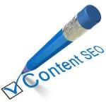¿Por qué el contenido es relevante para el SEO?