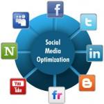 Diferencias entre SMO (Social Media Optimization) y SMM (Social Media Marketing)