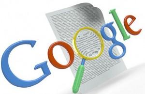 posicionamiento-web-google