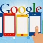¿Está tu Web adaptada a móviles? Nuevo algoritmo de Google 21 abril de 2015