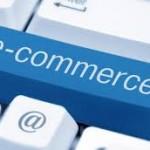 Como mejorar tu E-Commerce