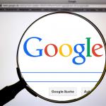 ¿Qué es la caja de sugerencias de Google y  cómo aparecer en ella?