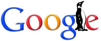 google-penguin-algoritmo