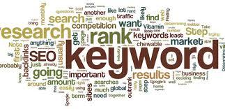 keywords-seo