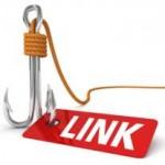 Link Bait y Link Baiting