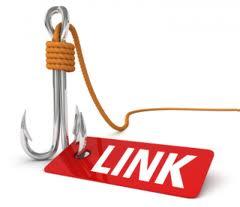 linkbaiting
