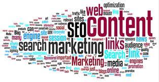 marketing-en-buscadores