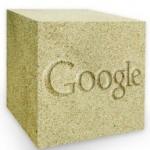 ¿Qué es el Sandbox de Google?