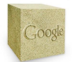 me-ha-penalizado-google