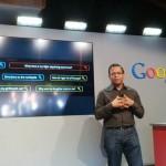 """El nuevo algoritmo de Google Hummingbird """"Colibrí"""""""