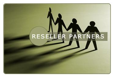 reseller-partner