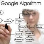 El algoritmo de Google: PageRank