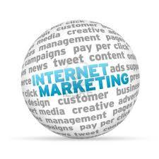 marketing-en-internet