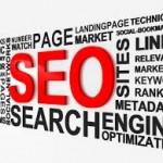 Consejos para el Posicionamiento SEO de tu Web
