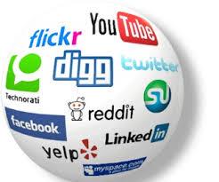 marcadores_sociales