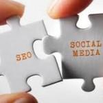 SEO Social y su importancia para este 2014