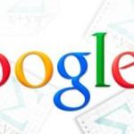 Los 200 Factores para el posicionamiento en Google