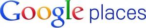 seo-google-places