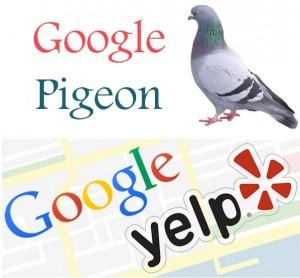 algoritmo-google-pigeon