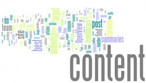 posicionamiento-contenido