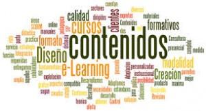 posicionamiento-web-y-contenido