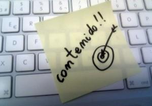 contenidos-web