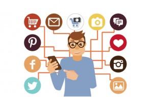 redes-sociales-seo