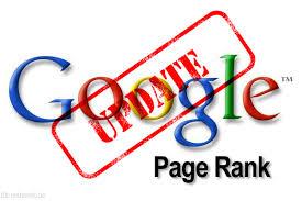 google-pagerank-seo