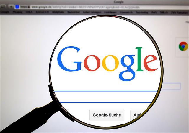 caja-sugerencias-google