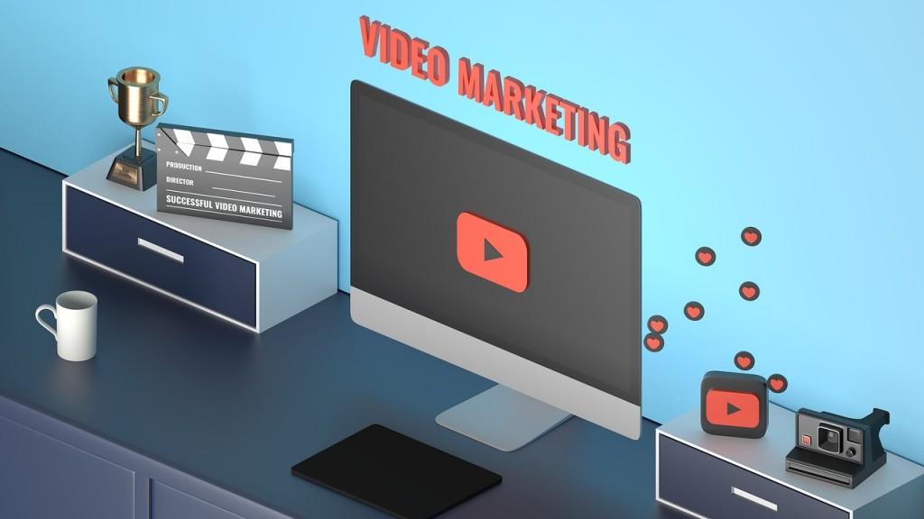 marketing-contenidos-seo