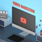 Marketing de Contenidos y sus beneficios en el posicionamiento de una Web