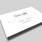 """Posicionamiento Web 2020: los nuevos atributos de enlace """"ugc"""" y """"sponsored"""""""