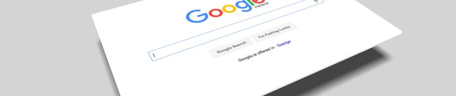 google-atributos-ugc-sponsored